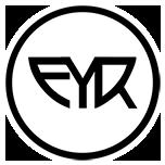 EYR Nutrition